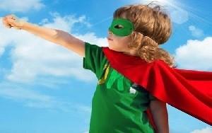 Квест для детей Супер Агенты
