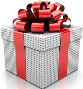 поиск подарка на день рождения 1