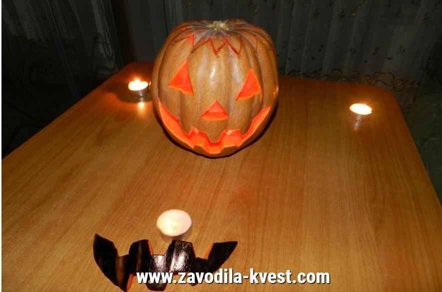 Тыква на хелоуин хэллоуин хеллоуин