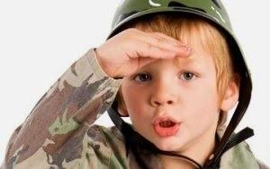 квест на 23 февраля для ребенка 5 6 7 лет